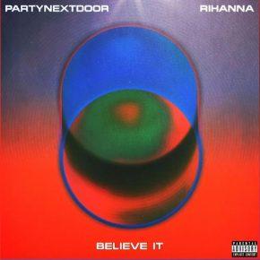 Partynextdoor i Rihanna