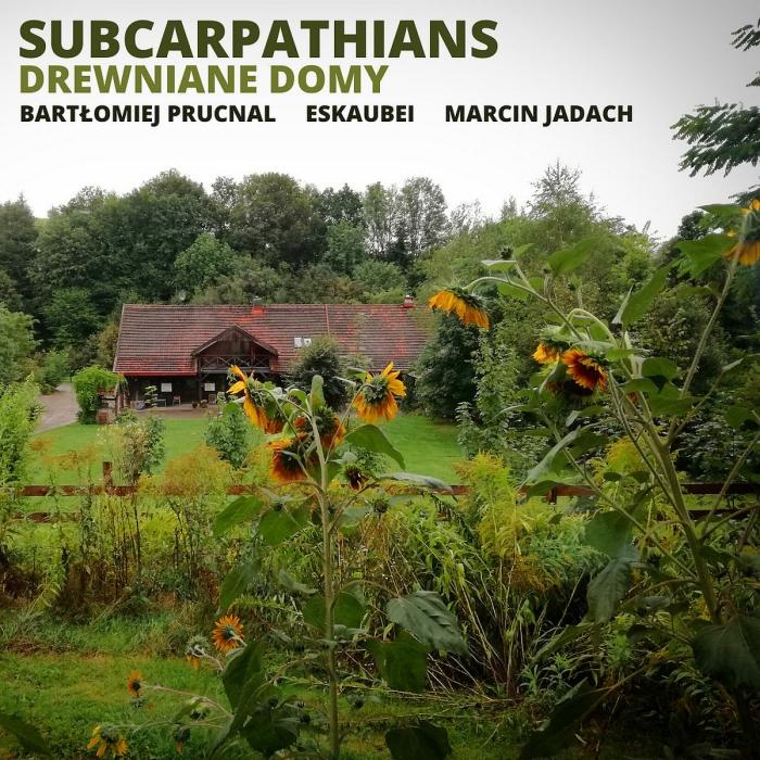 Eksaubei i Subcarpathians