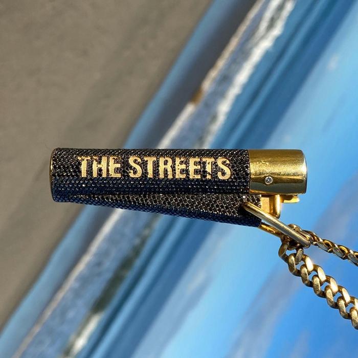 The Streets i Tame Impala