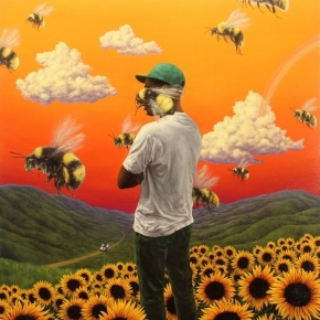 Soulbowl: Najlepsze albumy dekady 2010s