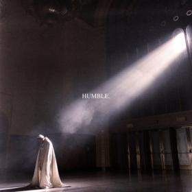 Soulbowl: Najlepsze piosenki dekady 2010s
