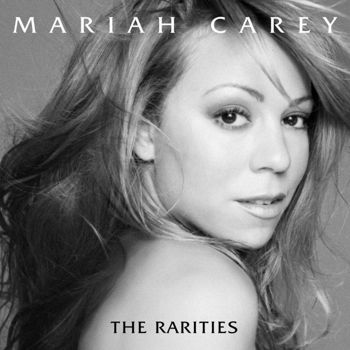Mariah Carey zapowiada jubileuszowe rarytasy