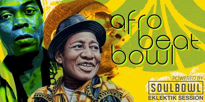 Afrobeatbowl