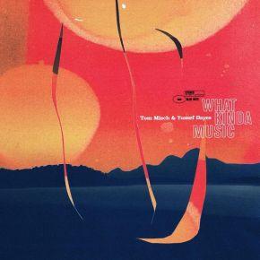 Soulbowl: Najlepsze utwory 2019
