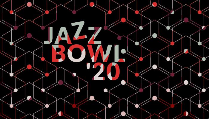 Jazzbowl '20: Jazzowe podsumowanie roku